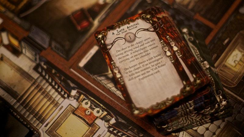 tematiska spel spelglädje brädspel sällskapsspel