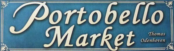 portobello market spelglädje brädspel sällskapsspel