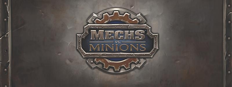 mechs vs minions spelglädje brädspel sällskapsspel